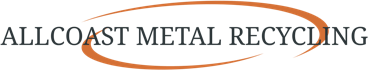Allcoast Metal Recycling